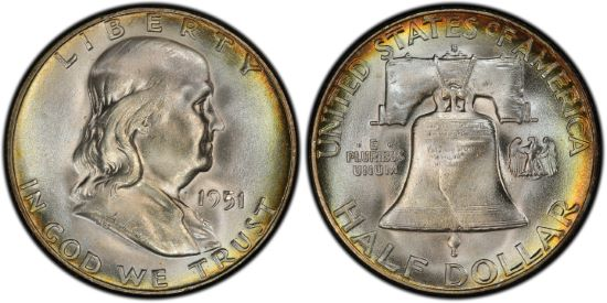 http://images.pcgs.com/CoinFacts/28826001_40891294_550.jpg