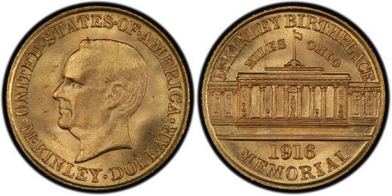 http://images.pcgs.com/CoinFacts/28826045_40948856_550.jpg