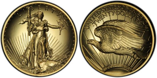 http://images.pcgs.com/CoinFacts/28827300_39856325_550.jpg