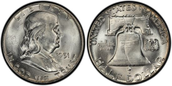 http://images.pcgs.com/CoinFacts/28827461_41406368_550.jpg