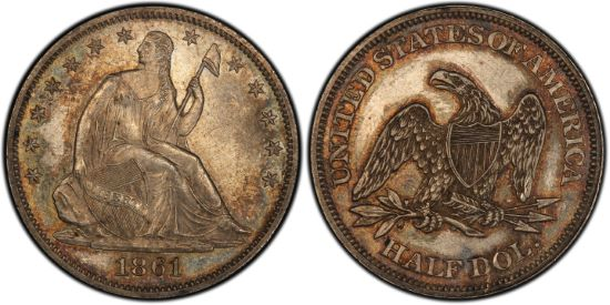 http://images.pcgs.com/CoinFacts/28827898_45699351_550.jpg