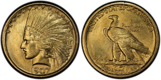 http://images.pcgs.com/CoinFacts/28828039_40891817_550.jpg