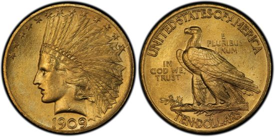 http://images.pcgs.com/CoinFacts/28828040_40891831_550.jpg