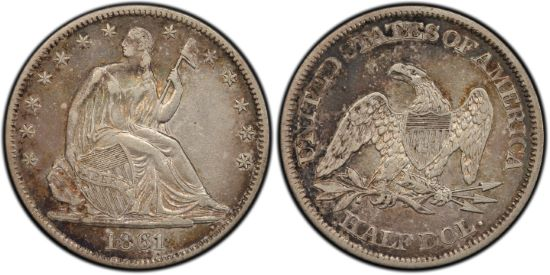 http://images.pcgs.com/CoinFacts/28829102_41743859_550.jpg