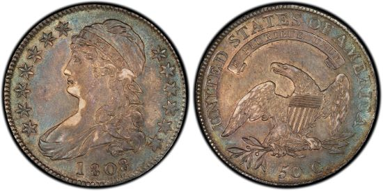 http://images.pcgs.com/CoinFacts/28829753_40807321_550.jpg