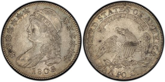 http://images.pcgs.com/CoinFacts/28829755_40807407_550.jpg
