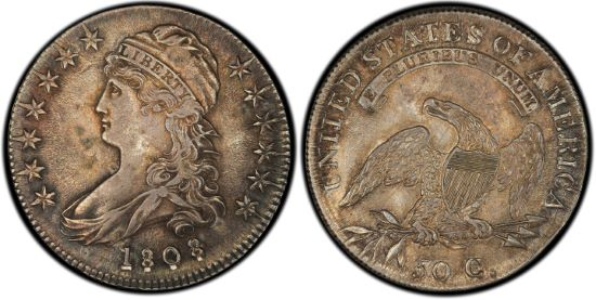 http://images.pcgs.com/CoinFacts/28829756_40807400_550.jpg