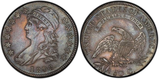 http://images.pcgs.com/CoinFacts/28829757_40807398_550.jpg