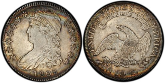 http://images.pcgs.com/CoinFacts/28829758_40807393_550.jpg