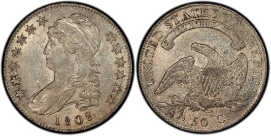 http://images.pcgs.com/CoinFacts/28829759_40807391_550.jpg
