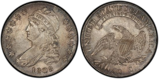 http://images.pcgs.com/CoinFacts/28829760_40807389_550.jpg