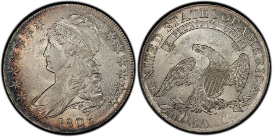 http://images.pcgs.com/CoinFacts/28829761_40807382_550.jpg