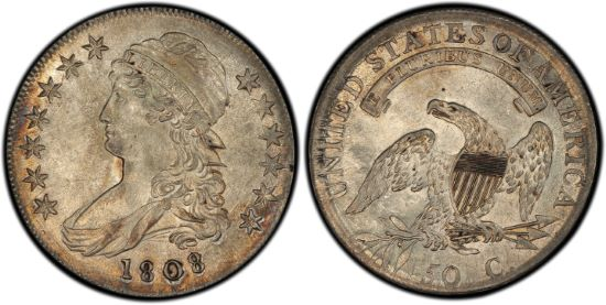 http://images.pcgs.com/CoinFacts/28829762_40807380_550.jpg