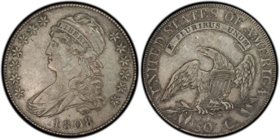 http://images.pcgs.com/CoinFacts/28829764_40807367_550.jpg