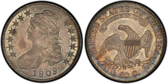 http://images.pcgs.com/CoinFacts/28829766_40807339_550.jpg
