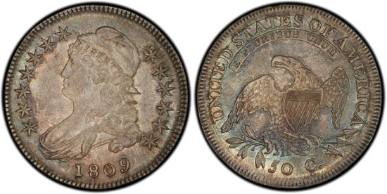 http://images.pcgs.com/CoinFacts/28829769_40837326_550.jpg