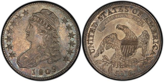 http://images.pcgs.com/CoinFacts/28829770_40837321_550.jpg