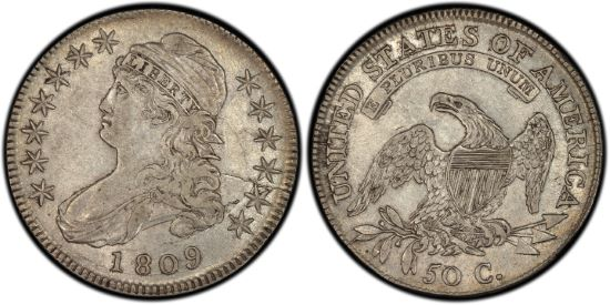http://images.pcgs.com/CoinFacts/28829771_40837311_550.jpg