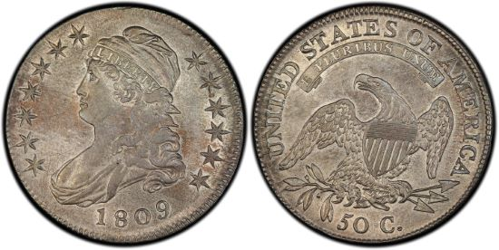 http://images.pcgs.com/CoinFacts/28829772_40837298_550.jpg