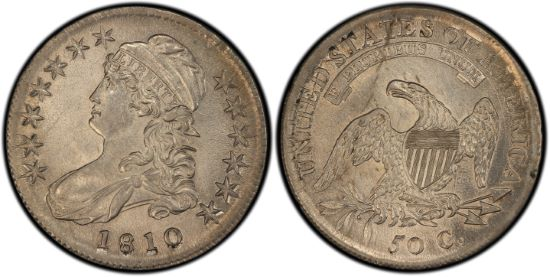 http://images.pcgs.com/CoinFacts/28829941_40837301_550.jpg