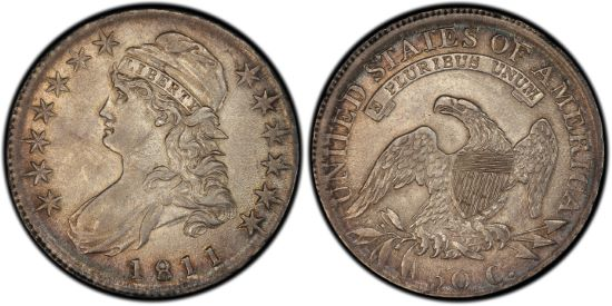 http://images.pcgs.com/CoinFacts/28829943_40837278_550.jpg