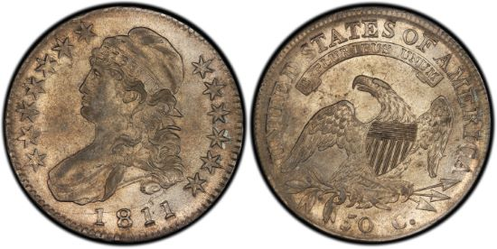 http://images.pcgs.com/CoinFacts/28829944_40838300_550.jpg