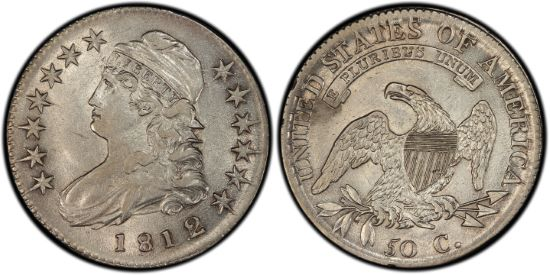 http://images.pcgs.com/CoinFacts/28829945_40838315_550.jpg