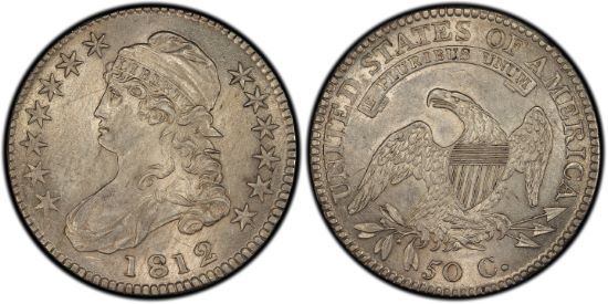 http://images.pcgs.com/CoinFacts/28829947_40838276_550.jpg