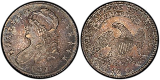 http://images.pcgs.com/CoinFacts/28829948_40838272_550.jpg