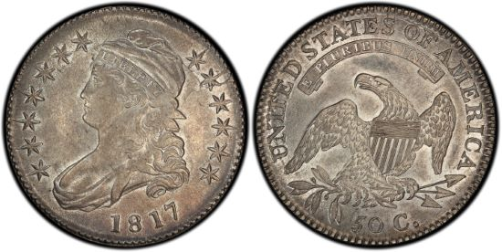 http://images.pcgs.com/CoinFacts/28829949_40838285_550.jpg