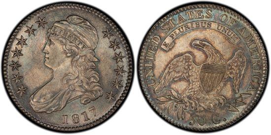http://images.pcgs.com/CoinFacts/28829950_40838262_550.jpg