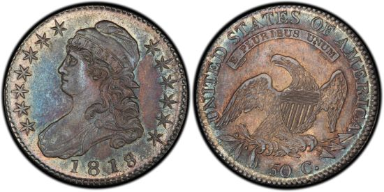 http://images.pcgs.com/CoinFacts/28829951_40838242_550.jpg