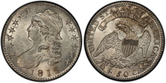 http://images.pcgs.com/CoinFacts/28829952_40838240_550.jpg
