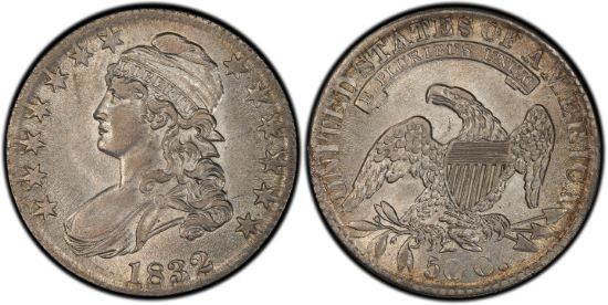 http://images.pcgs.com/CoinFacts/28829959_40838229_550.jpg