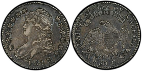 http://images.pcgs.com/CoinFacts/28831142_40665872_550.jpg