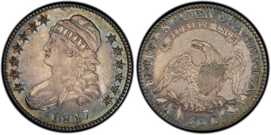 http://images.pcgs.com/CoinFacts/28831143_40665865_550.jpg