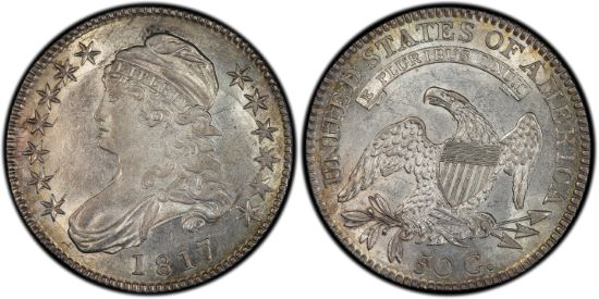 http://images.pcgs.com/CoinFacts/28831144_40665858_550.jpg