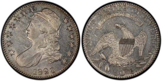 http://images.pcgs.com/CoinFacts/28831145_40665848_550.jpg