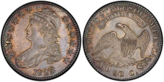 http://images.pcgs.com/CoinFacts/28831146_40665843_550.jpg