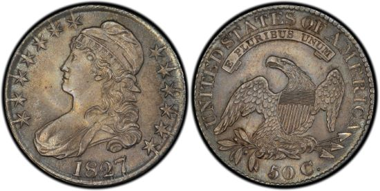 http://images.pcgs.com/CoinFacts/28831149_40665740_550.jpg