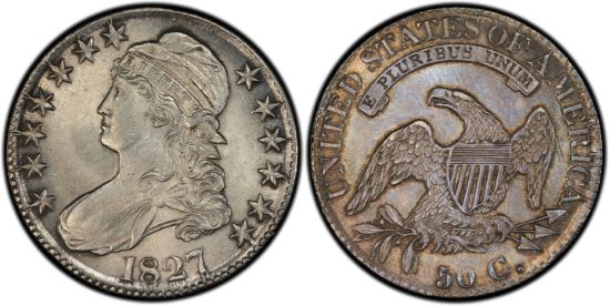 http://images.pcgs.com/CoinFacts/28831150_40665721_550.jpg
