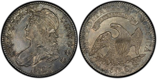 http://images.pcgs.com/CoinFacts/28831151_40665714_550.jpg