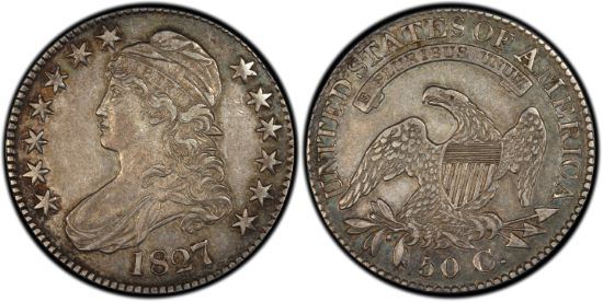 http://images.pcgs.com/CoinFacts/28831153_40665674_550.jpg
