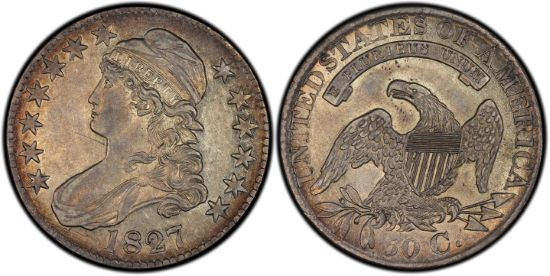 http://images.pcgs.com/CoinFacts/28831154_40665665_550.jpg