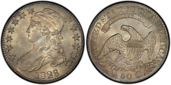 http://images.pcgs.com/CoinFacts/28831155_40665635_550.jpg