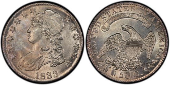 http://images.pcgs.com/CoinFacts/28831158_40665566_550.jpg