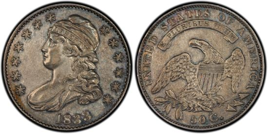 http://images.pcgs.com/CoinFacts/28831159_40665552_550.jpg