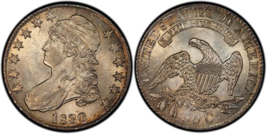http://images.pcgs.com/CoinFacts/28831161_40666641_550.jpg