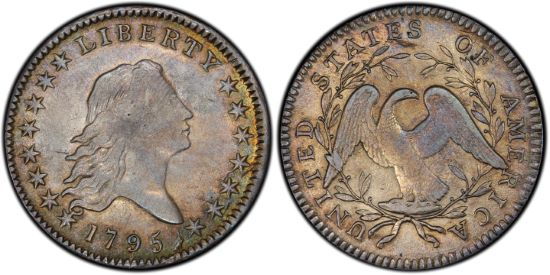 http://images.pcgs.com/CoinFacts/28831383_40688623_550.jpg