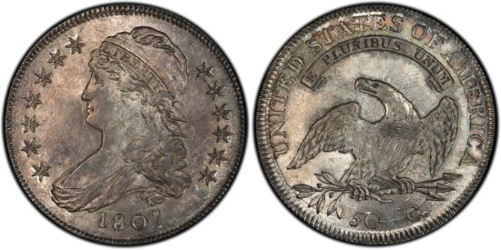 http://images.pcgs.com/CoinFacts/28831384_40688171_550.jpg
